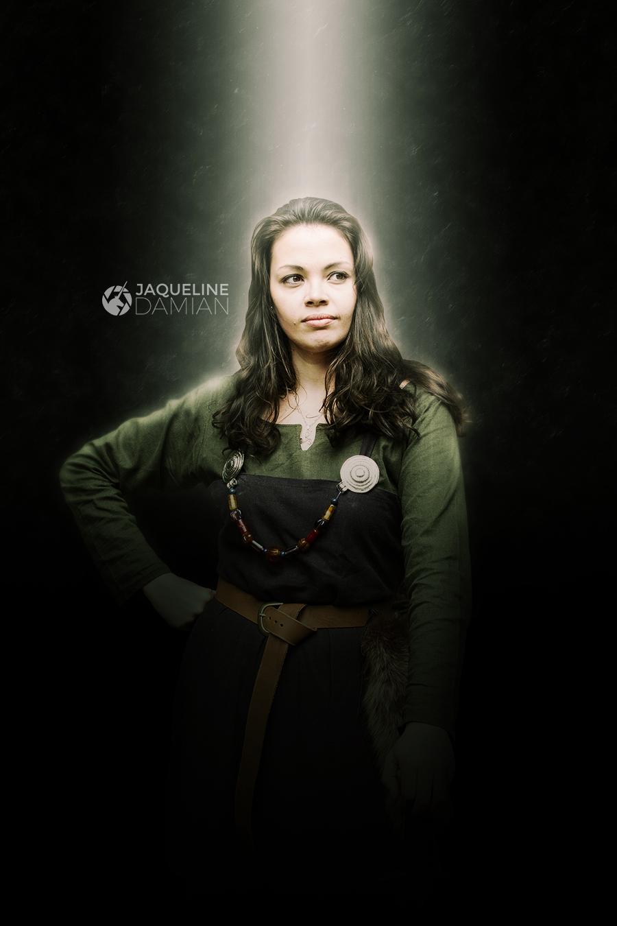 viking-brasil-07
